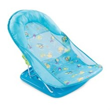 Summer Infant Bath and Potty summer infant deluxe baby bather