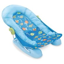 Summer Infant Bath and Potty summer infant large baby bather bubble fish