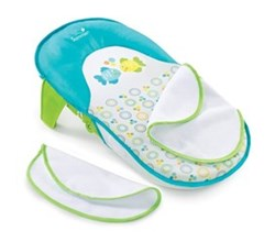 Summer Infant Bath and Potty summer infant 19084a