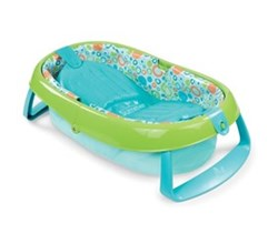 Summer Infant Bath and Potty summer infant easystore comfort  tub