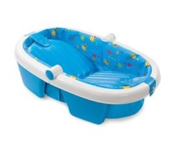 Summer Infant Bath and Potty summer infant 08310a